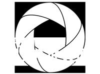 Jerome Cloninger Logo