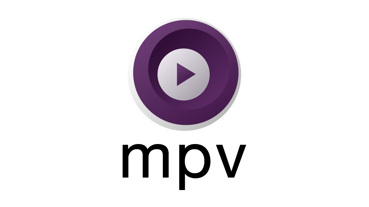 Mpv Subtitles